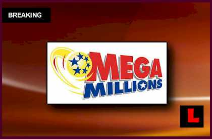 Mega Millions Winning Numbers 11/21 Results Tonight Surge to $70M