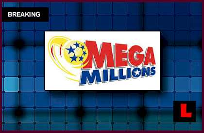 Mega Millions Winning Numbers 10/10 Results Tonight Get Released 2014
