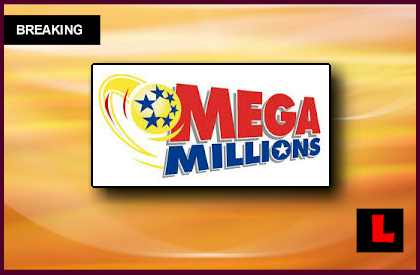Mega Millions Winning Numbers October 10, 2014 10/10/14 Results Surge to $150M