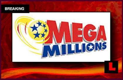 Mega Millions Winning Numbers 10/14/14 october 14 2014 Results Tonight Get Released