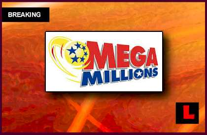 Mega Millions Winning Numbers October 14 Results Surge to $166M Tonight