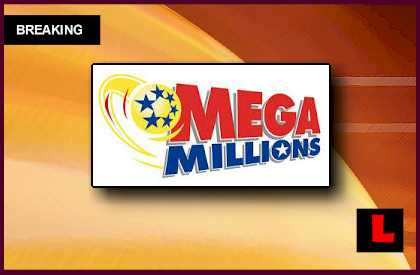 Mega Millions Winning Numbers 10/17/14 october 17, 2014 Results Tonight Released 2014