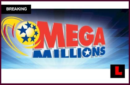 Mega Millions Winning Numbers October 21, 2014 10/21/14 Results Tonight Revealed 2014