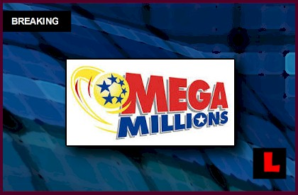 Mega Millions Winning Numbers 10/21/14 october 21 2014 Results Tonight Surge to $200M