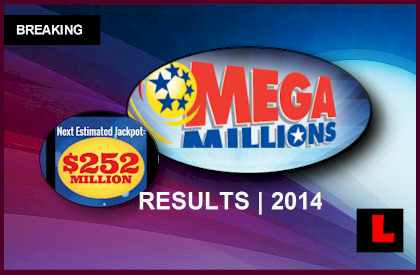 Ohio Lottery Numbers. Winning Numbers The Ohio Lottery ...