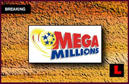 Mega Millions Winning Numbers 10/24/14 Results Tonight Grows to $224M