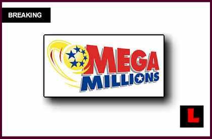 Mega Millions Winning Numbers Last Night: 10/31 gets $284M Draw