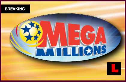 Mega Millions Winning Numbers 10/31/14 october 31, 2014 Results Tonight Released