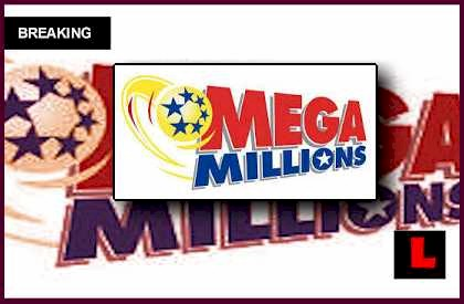 Mega Millions Winning Numbers September 16, 2014 9/16/14 Results Tonight Revealed