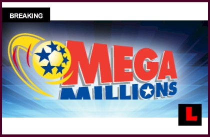 Mega Millions Winning Numbers September 19, 2014 9/19/14 Results Tonight Reach $71M