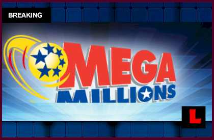 Mega Millions Winning Numbers 9/30/14 september 30, 2014 Results Tonight Get Revealed 2014