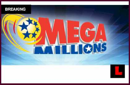Mega Millions Winning Numbers Last Night? No Winner, Draw Rolls Over