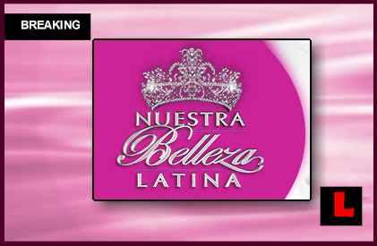 Nuestra Belleza Latina 2015 Ganadora: Who Wins NBL Univision?