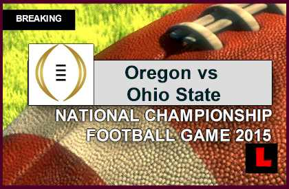 ncaa football live scores cfb games tonight