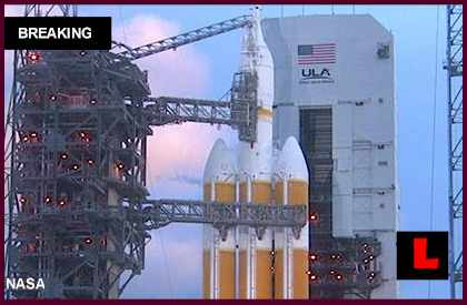 Orion Launch Livestream 2014 Today: NASA Start Time ...
