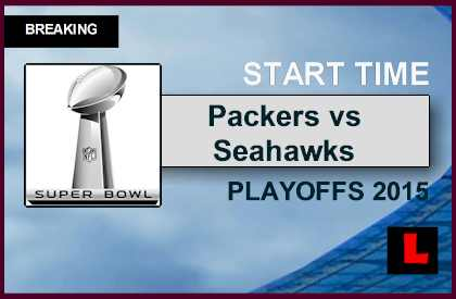 nfl live game free seahawks vs packers 2015 score