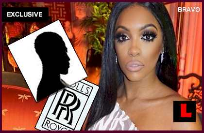 Porsha Williams Kordell Stewart, Sugar Daddy Claims Revealed in Evidence: EXCLUSIVe