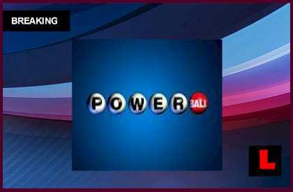 Mafia Wars Cheats | how to win the lottery youtube ...