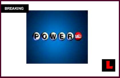 Powerball Winning Numbers April 1 Results Tonight Grow to $50Ml