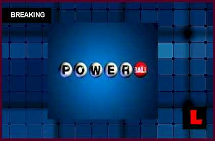 Powerball Winning Numbers August 27 Released, Results Tonight Hit $80M