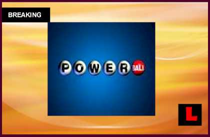 Powerball Winning Numbers August 30, 2014 8/30/14 Surge to $90M Results Tonight