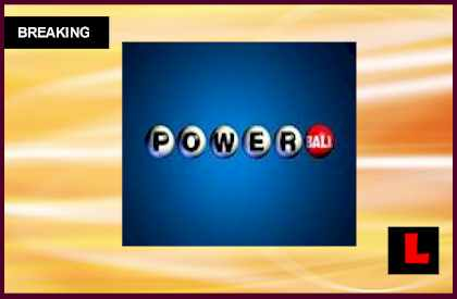 Powerball Winning Numbers Last Night? Draw Rolls Over to $90M l