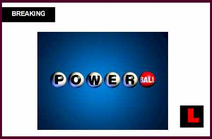 Powerball Winning Numbers December 17, 2014 Results Tonight Released 12/17/14