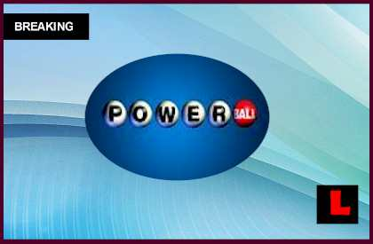 Powerball Winning Numbers February 28 Results Tonight Revealed 2015