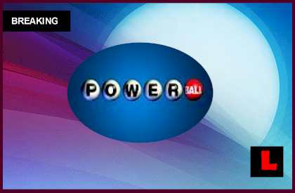 Powerball Winning Numbers February 28, 2015 2/28/15 Results Tonight Reach $80M