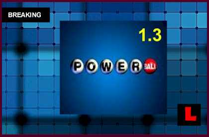 Powerball winning numbers january 3 results today released 2015