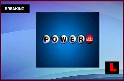 Powerball Winning Numbers March 21 Results Tonight Released