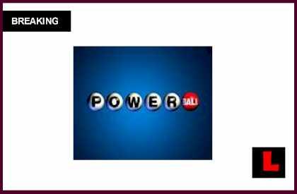 Powerball Winning Numbers Last Night 2015 Surge to $154M