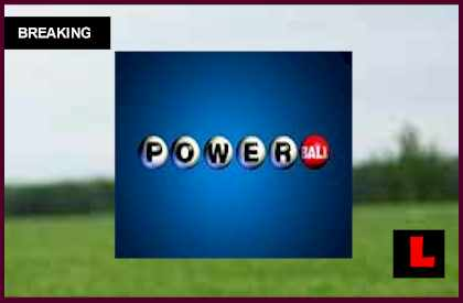 Powerball Winning Numbers November 22, 2014 Results Tonight Released 2014