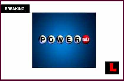 Powerball Winning Numbers 11/22/14 Results Tonight Surge to $70M