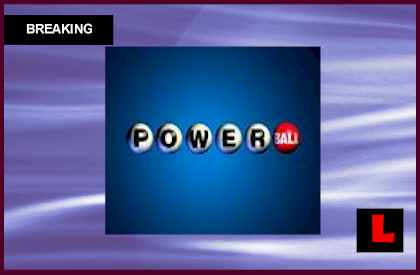 Powerball Winning Numbers November 26 Results Tonight Released