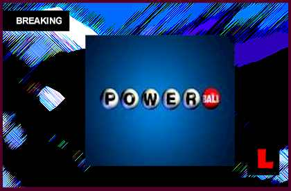 Powerball Winning Numbers October 11, 2014 Results Tonight Revealed 2014