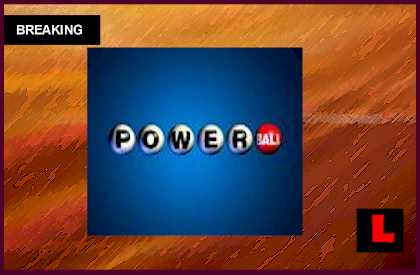 Powerball Winning Numbers October 18, 2014 10/18/14 Results Tonight Released