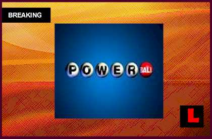 Powerball Winning Numbers October 22, 2014 10/22/14 Results Tonight Get Revealed 2014