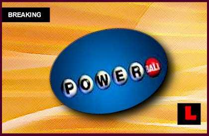 Powerball Winning Numbers 10/22/14 Results Grow to $110M Tonight