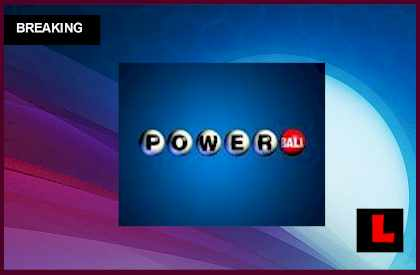Powerball Winning Numbers October 29, 2014 10/29/14 Results Tonight Released 2014