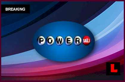Powerball Winning Numbers 10/29 Results Tonight Reach $142M
