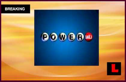 Powerball Winning Numbers October 4, 2014 10/4/14 Results Tonight Released 2014