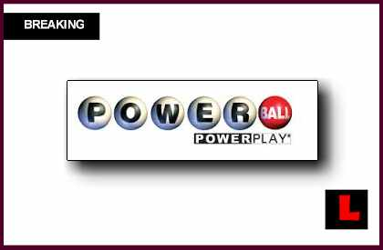 Powerball Winning Numbers August 9 Results Tonight Released