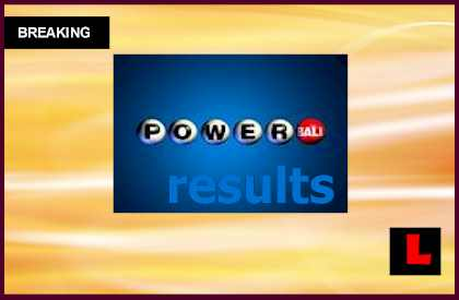 Wa lottery results saturday