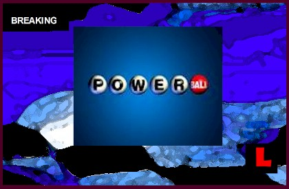 Powerball Winning Numbers September 17 Results Tonight Surge to $171M