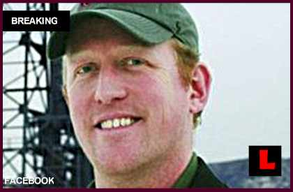 Robert O'Neill Navy SEAL Team 6 Member: I Shot, Killed Osama Bin Laden