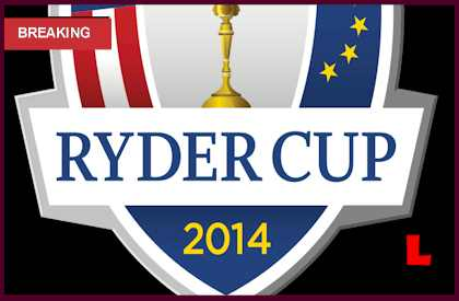 ryder cup results