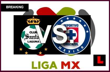 Image Result For Vivo Vs Streaming En Vivo Who Will Win