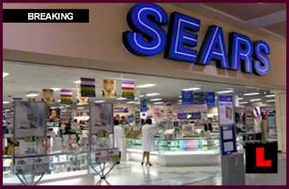 Sep 13,  · Watch video · Sears continues to see sales slide, but not as much as at the start of the year, pleasing investors the owner of Kmart, said today it .