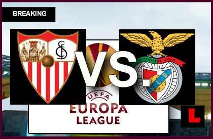 Image Result For Vivo Maribor Vs Sevilla En Vivo Champions League